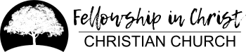 FICCC-Horizontal-Logo